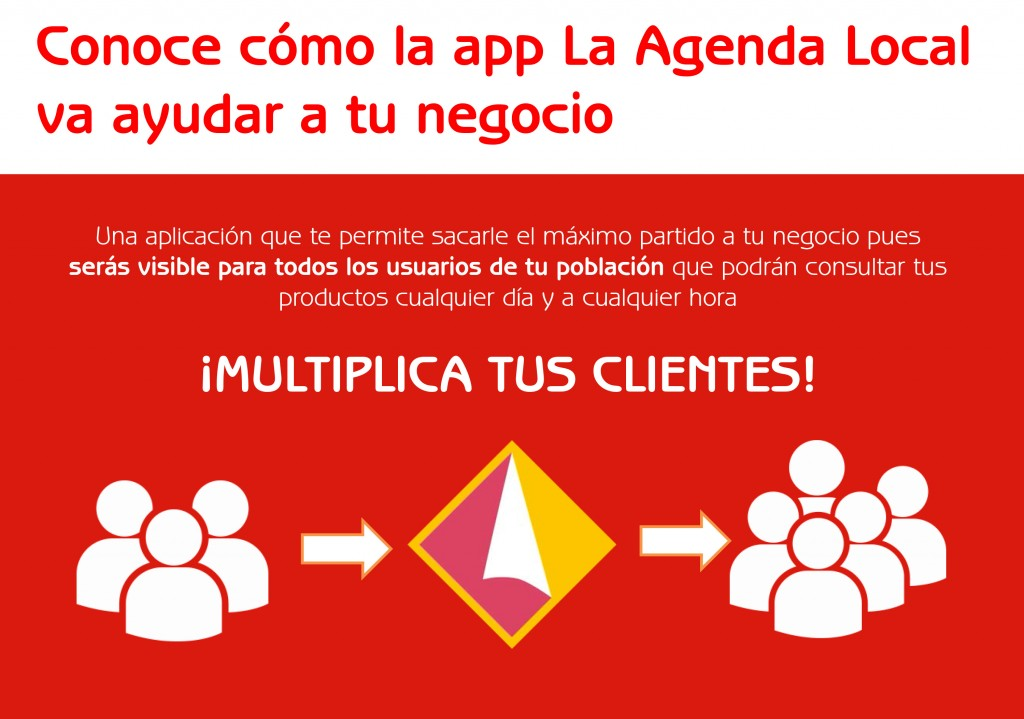 app_laagendalocal-2