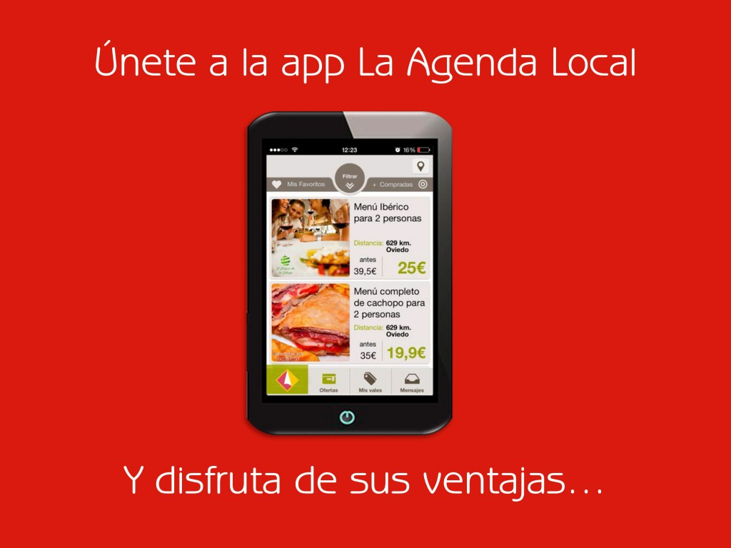 app_laagendalocal-5