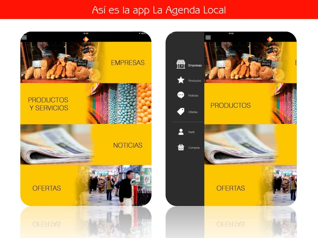 app_laagendalocal-7